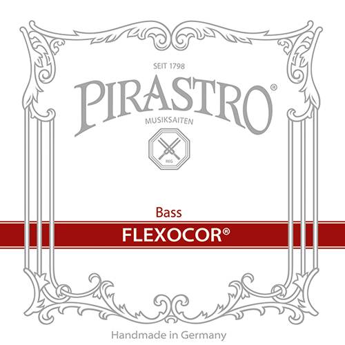 Pirastro Flexocor (Orchesterstimmung)