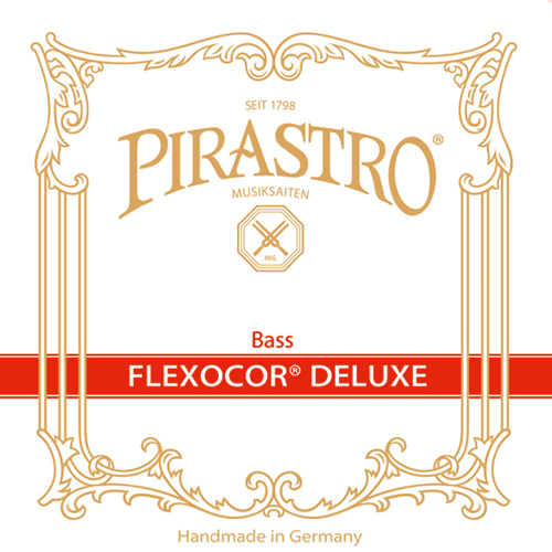 Pirastro Flexocor Deluxe H5